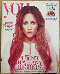 Caroline-Flack-You-magazine-24-November-2013