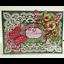 Heartfelt-Creations-Frame-A-Card-Dies-CHOOSE-ONE-from-4-Various-Designs-NIP thumbnail 15