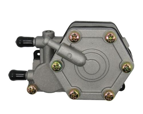 Fuel Pump For Polaris OUTLAW 450 BIG BOSS 500  WORKER 335 500 XPEDITION 325 425