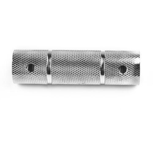Schraubenschlüssel+Schraube+Langhantelstange Standard Fitness Hantel Linker Neu