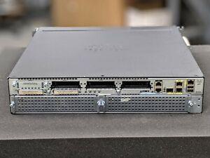Cisco-2951-3-Port-Gigabit-Wired-Router-CISCO2951-K9