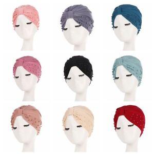 foulard-le-trouble-chapeau-de-musulmans-cancer-de-la-chimio-pac-turban-turban