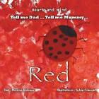 Red by Helene Averous (Paperback / softback, 2013)