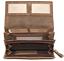 Indexbild 5 - Geldboerse-Bueffelleder-Kolibri-Smartphon-Damenboerse-Naturleder-Geldboerse-Robust