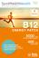 Spoilmewithhealth-Patch-B12-metilcobalamina-5000-MCG-8-settimana-approvvigionamento miniatura 1