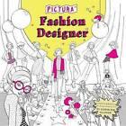 Pictura Puzzles: Fashion Designer by John Paul de Quay (Paperback, 2015)