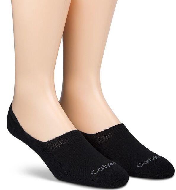 Liner Sneeker Trainer Socks UK