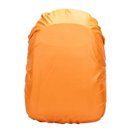 Wasserfeste Rucksack Schutzhülle Regenschutz Rucksack Regenhülle