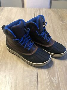 Details about Nike ACG Boots, Mens 9.5