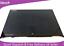 thumbnail 1 - Lenovo IdeaPad Yoga 2 13 Model 20344 LCD Touch Screen Complete Assembly + Bazel