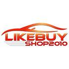likeshop2010