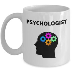 Psychology-brain-coffee-mug-psychologist-Freud-Jung-Adler-Pavlov-funny-gift