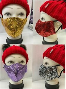 Mundschutz Versand aus Germany waschbar farbig Mund-Nasen Maske Bedeckung Schutz
