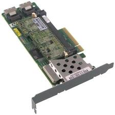 HP Smart Array P410 8-CH/256MB/SAS 6G/PCI-E 462919-001