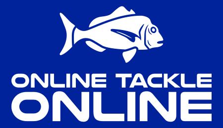 onlinetackleonline