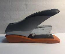 Swingline Optima High Capacity Stapler 70 Sheet Capacity Model 8767x Silver