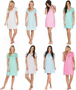 Low Cut Cotton Dresses