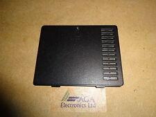 HP Compaq 610 / 615 Laptop Memory / RAM Cover. 6070B0374401