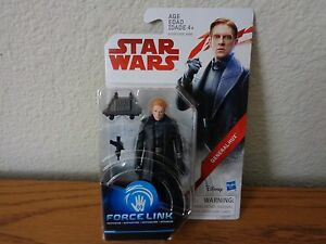 Star-Wars-General-Hux-The-Last-Jedi-Episode-VIII-3-75-034-Figure-Wave-1-Variant
