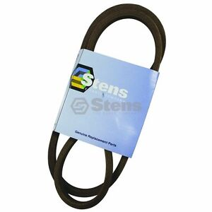 STENS 265-550 made with Kevlar Replacement Belt
