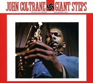 JOHN-COLTRANE-GIANT-STEPS-MONO-REMASTER-DIGIPAK-CD-NEW