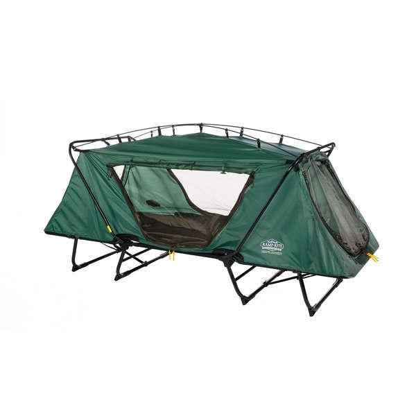 Kamp Rite Oversize Tent Cot For Sale Online Ebay