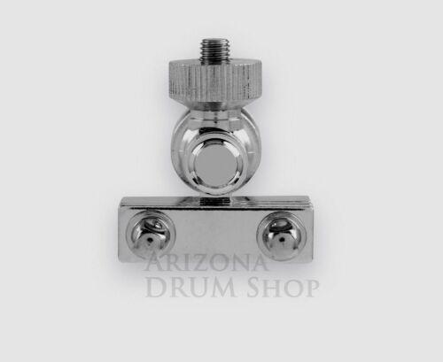 NEW Gretsch G5381 Microsensitive Snare Drum Butt Plate