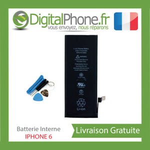 BATTERIE-INTERNE-POUR-IPHONE-6-NEUVE-OUTILS-TVA-O-CYCLE-TOP-QUALITE
