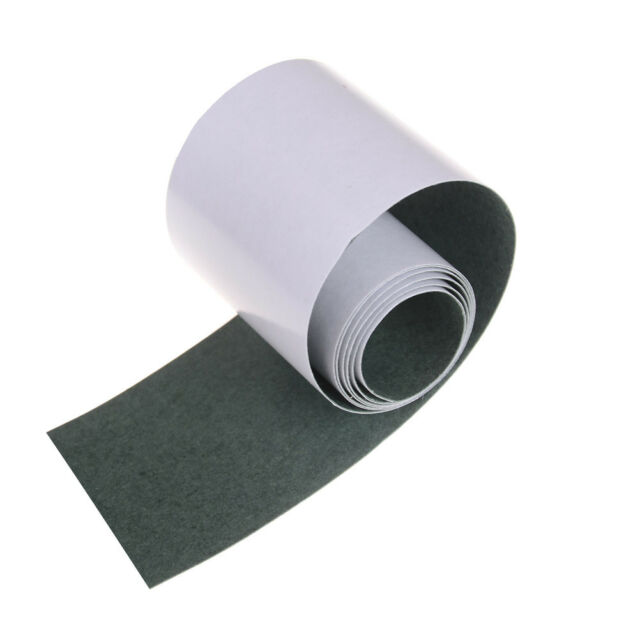 1m 65mm 18650 Battery Insulation Gasket Paper Li-ion Cell Insulating Patch Pad O