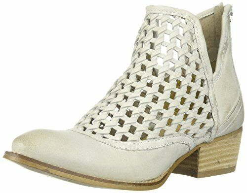 Very Volatile Womens Hudsun Ankle Boot- Pick SZ color.