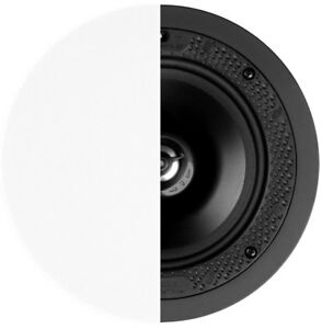 Definitive-Technology-Di-6-5R-Ea-6-5-inch-In-Ceiling-Loudspeaker