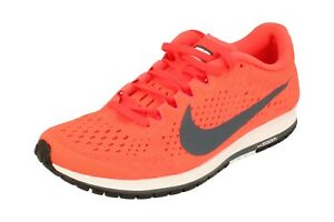 Nike-Zoom-Streak-6-Mens-Running-Trainers-831413-Sneakers-Shoes-614