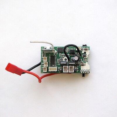 Il Prezzo Più Economico Pezzo Di Ricambio Elettronica 3 1 Giroscopio Ricevitore Gyro Cc4200 68133