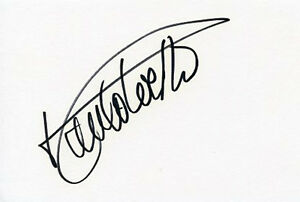 Autographe Sur Bristol De Paulo Coelho (index Card Signed In Person) V42d86oc-07222923-207856174