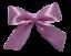 Fiocchi-Grande-8cm-Ampio-12pcs-Autoadesivo-Colori-Raso-25mm-Decorazioni-Regalo