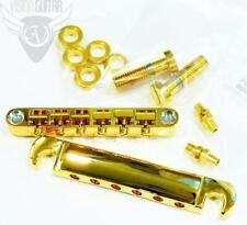 Faber 5001 Tone Lock Master Kit Inch US Spec Aged Nickel Finish