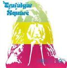 Pablo Gad Trafalgar Square CD 11 Track (bsrcd996) European Burning Sounds 2015