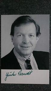 AK-m-Autopen-AG-Guenter-Rexrodt-ex-Bundesminister-MDB