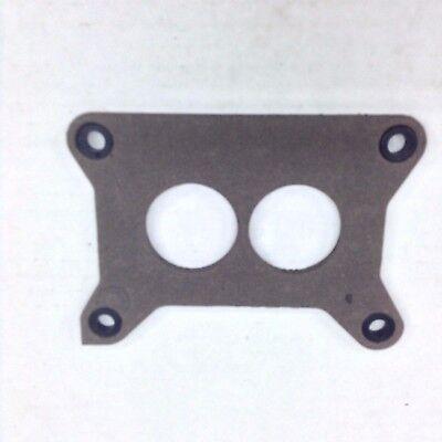Holley Heat Insulator Base Flange Gasket For Model 2300 Carbs