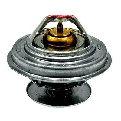 82 Grad Thermostat mit Dichtung für Gutbrod Traktor 4000 4200 4250 H 4300 4350