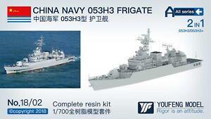 Youfeng-1-700-Chinese-Type-053H3-Frigate-Jiangwei-II