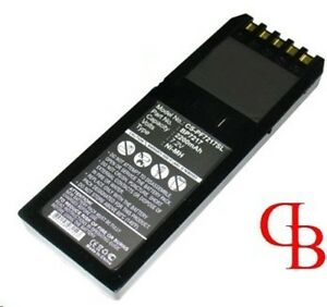 Fluke-BP7217-BP-7217-Scopmeter