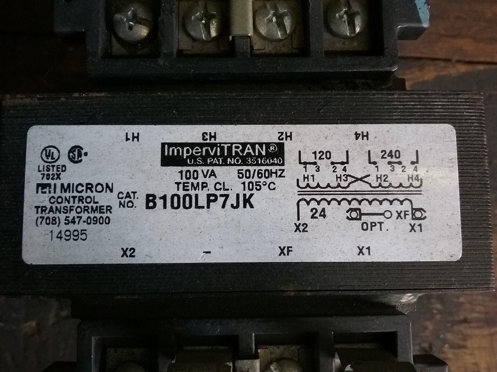 Hilfskontaktblock 3SC8-A1-40