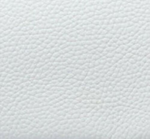 40cm//35Ccm//30cm//25cm Women Luxury Padlock Handbag BK Bag Genuine Leather Sample