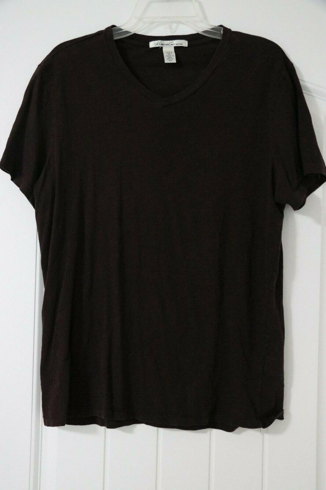 Shirts Mens Boys *6* Tommy Hilfiger Marc Ecko Edd… - image 4