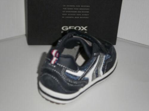28 GEOX  Schuhe  NEU 27 32 Neu 30 29 31