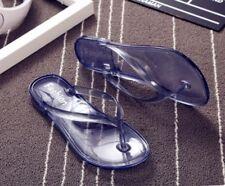 dc2d246ff9df item 3 New Womens Flip Flops Beach Sandals Slippers Flats Summer Jelly Shoes  Slides -New Womens Flip Flops Beach Sandals Slippers Flats Summer Jelly  Shoes ...