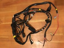 Volvo 85-87 240 244 245 Lh2.2 OEM Ignition Harness Updated ... on automotive wiring harness, volvo 240 starter wiring, jeep cj5 wiring harness, toyota truck wiring harness, jeep grand wagoneer wiring harness, volvo truck wiring harness, mazda rx7 wiring harness, volvo 240 alternator wiring, ford bronco wiring harness, volvo engine harness, chevy wiring harness, volvo 1800 wiring harness, mazda 2004 wiring harness, volvo s40 wiring harness, mustang wiring harness, volvo 240 headlight wiring, nissan 240sx wiring harness, mazda rx8 wiring harness, international scout ii wiring harness, ford f 150 wiring harness,