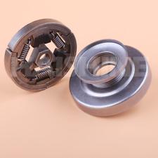Clutch Drum Pulley For Stihl Ts410 Ts420 Ts480i Ts500i Cut Off Saw 4238 760 8500