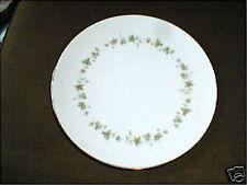 Noritake China Lexington/Williamsburg 6453 Dinner Plate